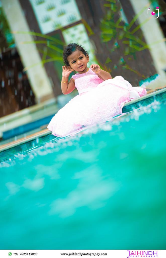 Baby Photoshoot In Madurai 44