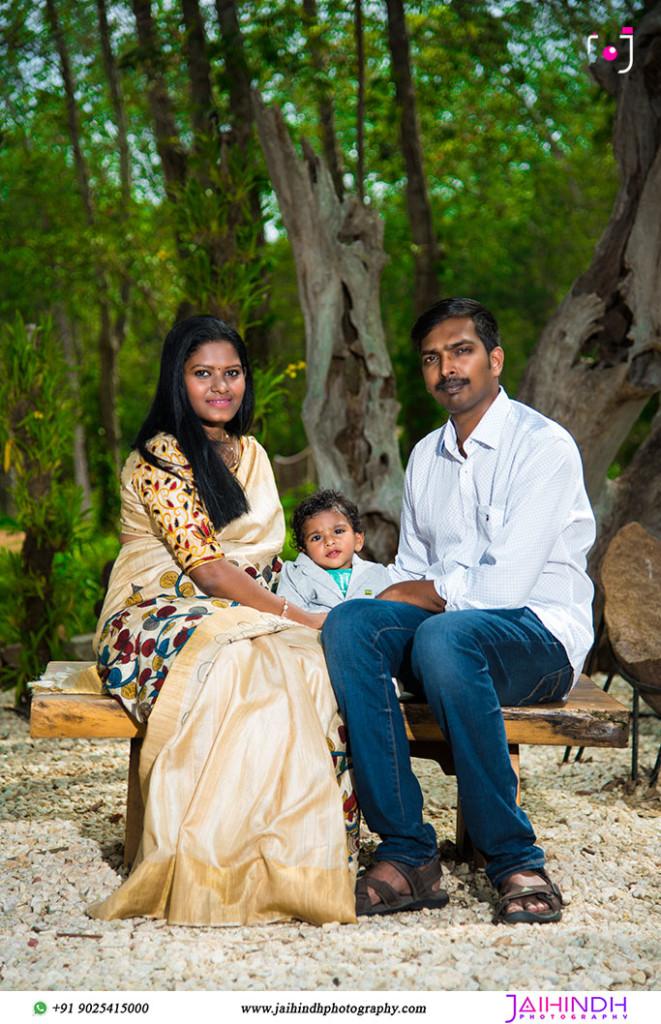 Baby Photoshoot In Madurai 47
