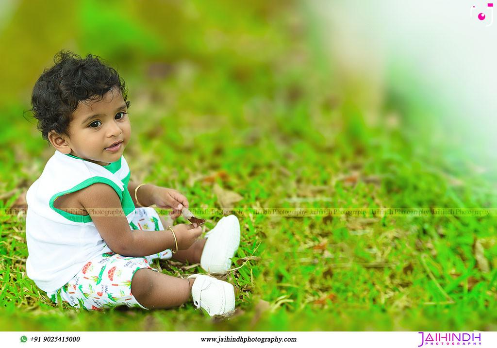 Baby Photoshoot In Madurai 5