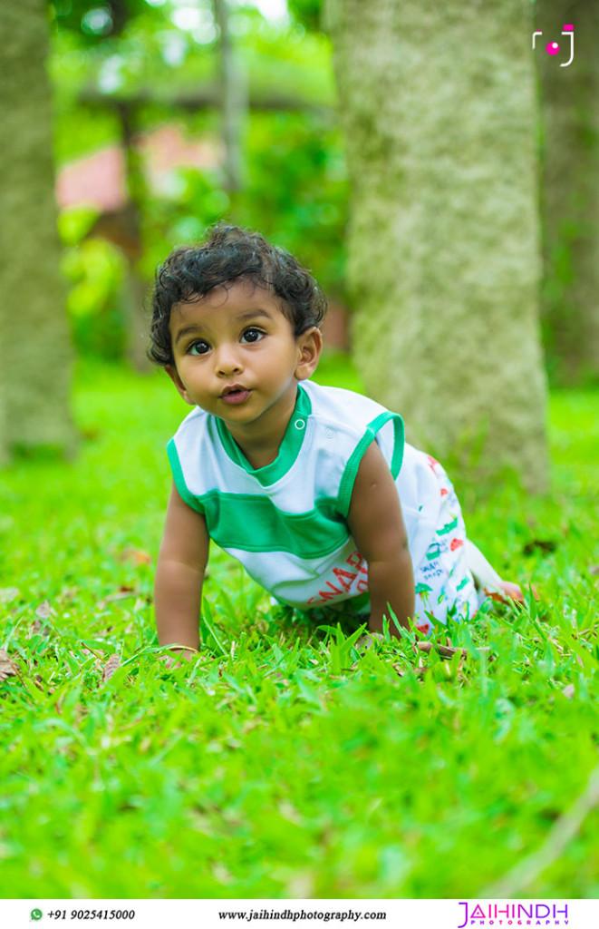 Baby Photoshoot In Madurai 6