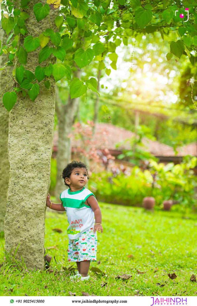 Baby Photoshoot In Madurai 7