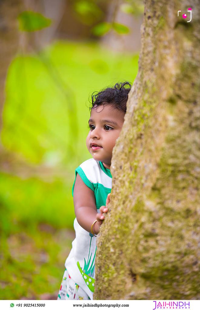 Baby Photoshoot In Madurai 8