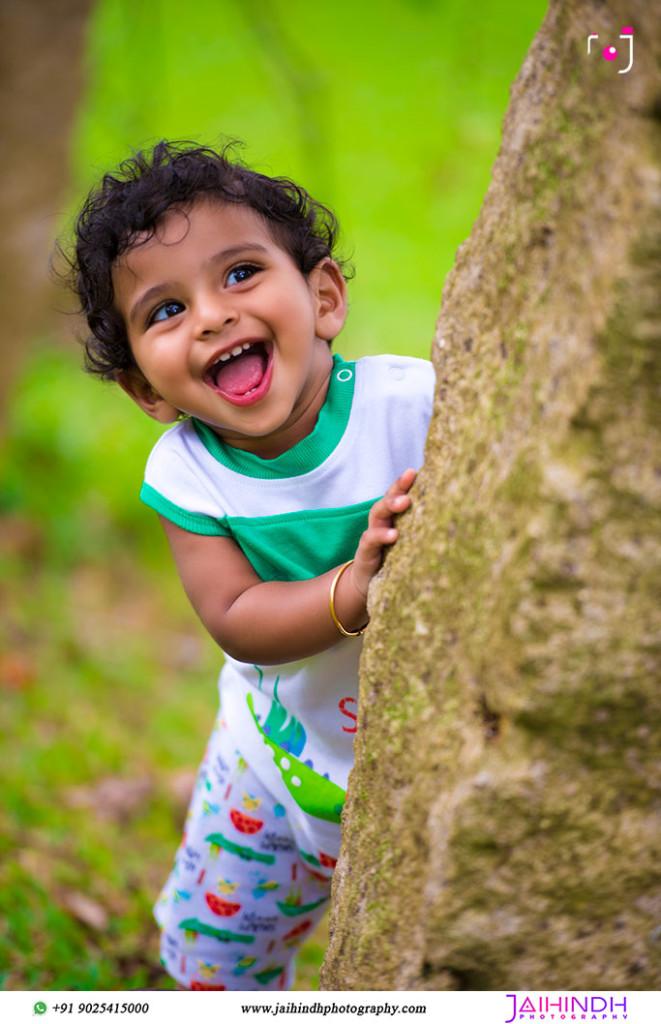 Baby Photoshoot In Madurai 9