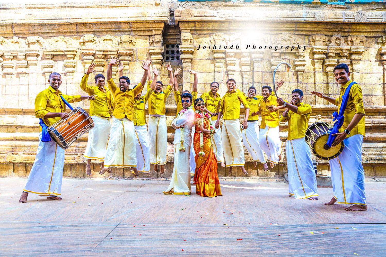 Best-Wedding-Candid-Photography-In-Madurai