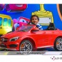 Kids photography in Madurai, Birthday Photography in Madurai, Best Kids Photographers in Madurai, Kids Birthday Photographers in Madurai, Kids photography in Madurai, Candid Photography in Madurai, Best Birthday Photographers in Madurai, Birthday Videographers in Madurai, Birthday Photographers in Madurai