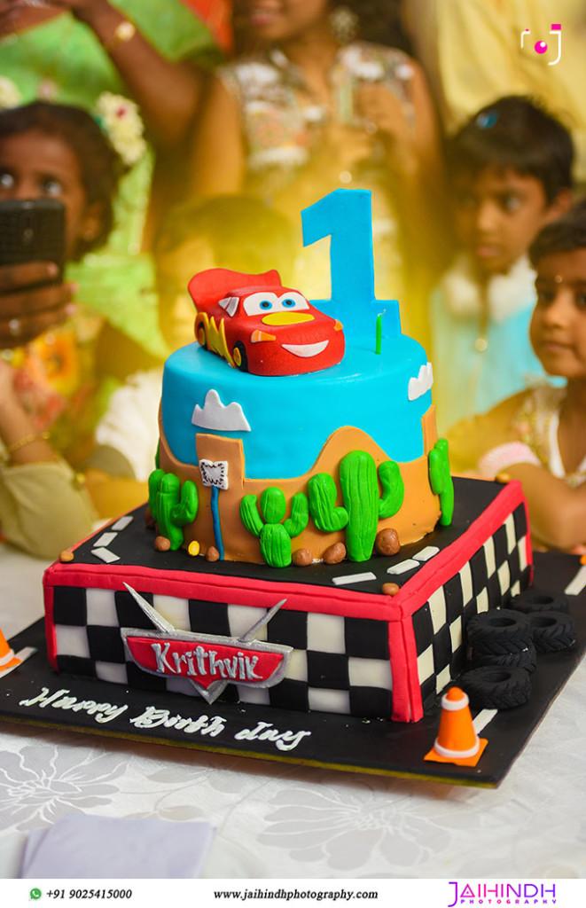 Birthday Photography in Madurai 10