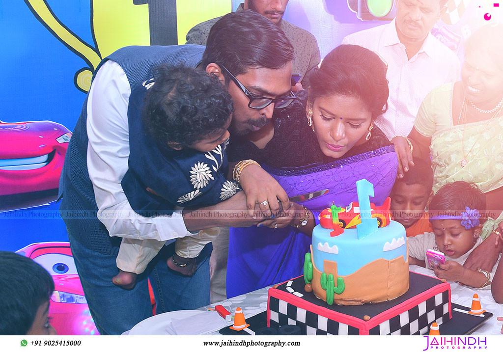 Birthday Photography in Madurai 11