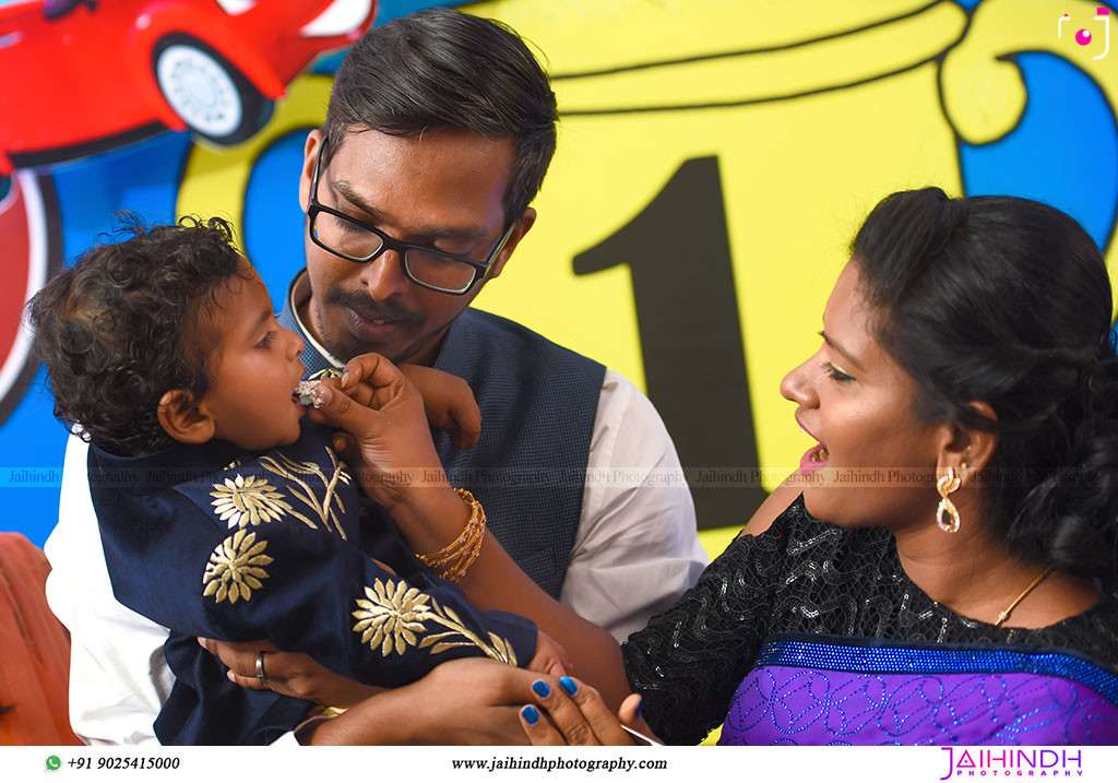 Birthday Photography in Madurai 12