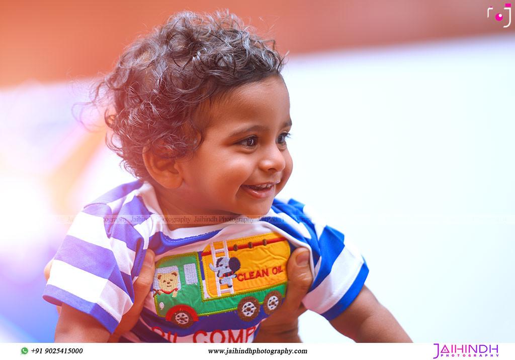 Birthday Photography in Madurai 16