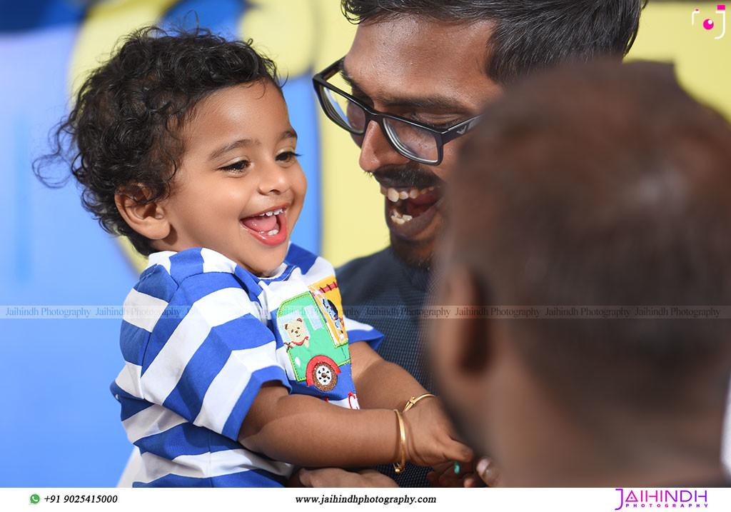 Birthday Photography in Madurai 21