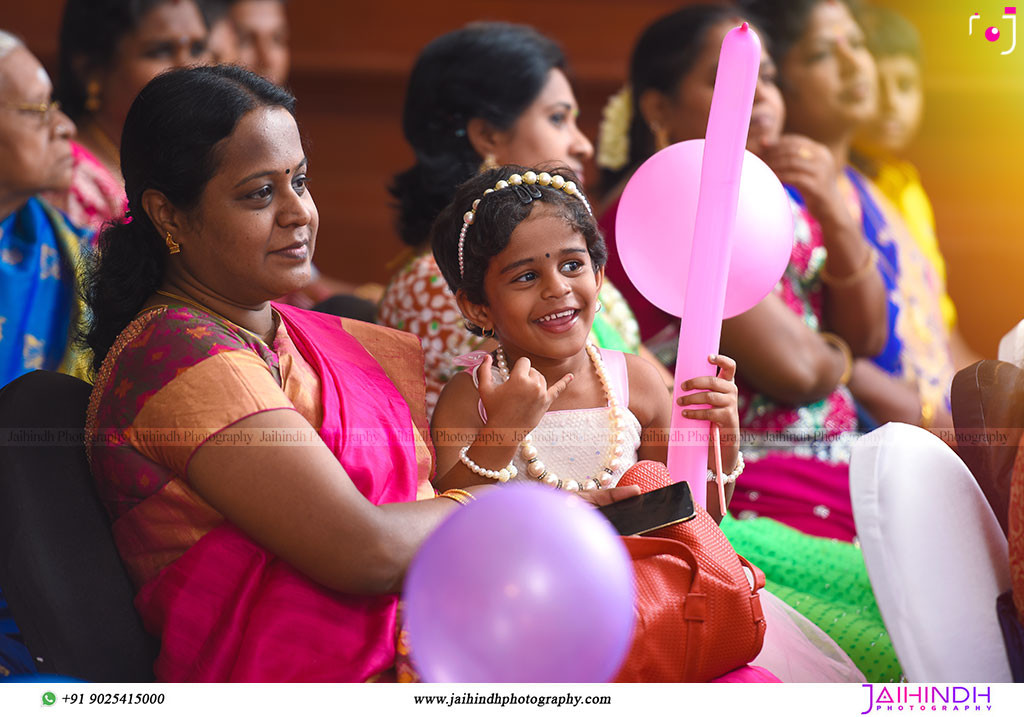 Birthday Photography in Madurai 5