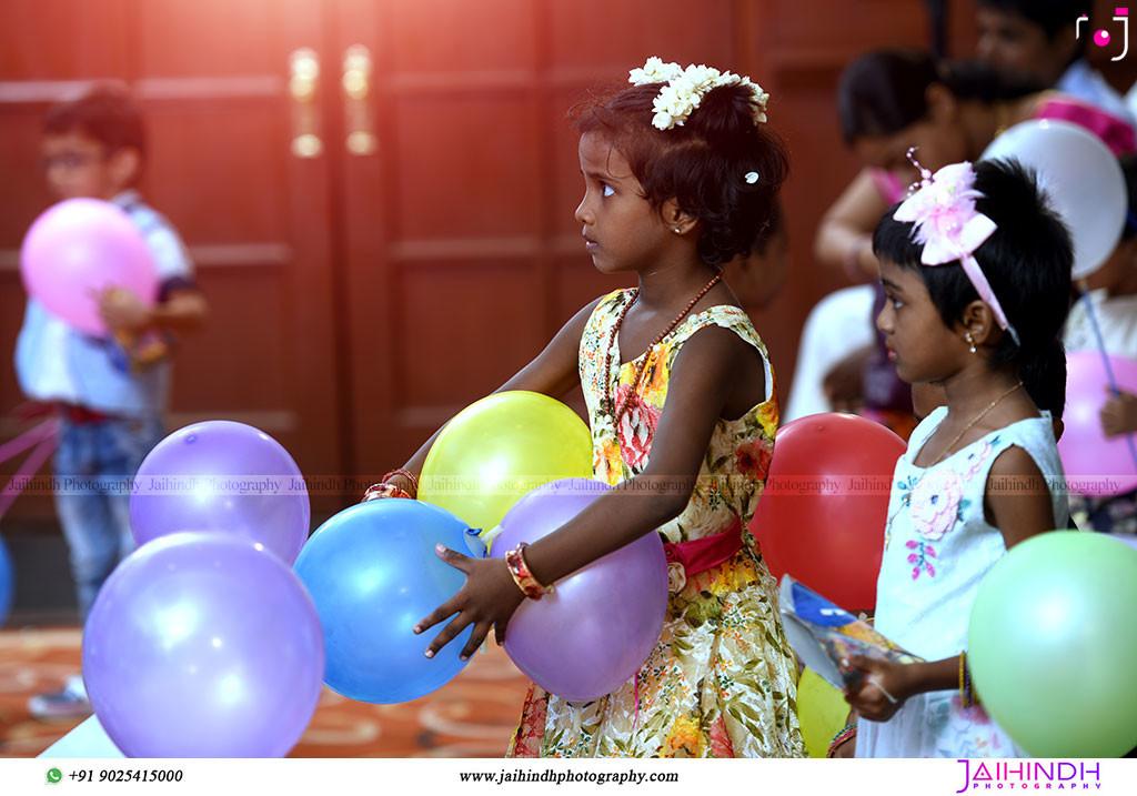 Birthday Photography in Madurai 7
