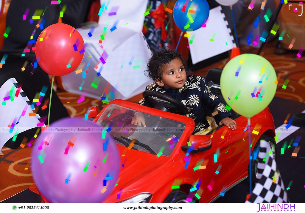 Birthday Photography in Madurai 9