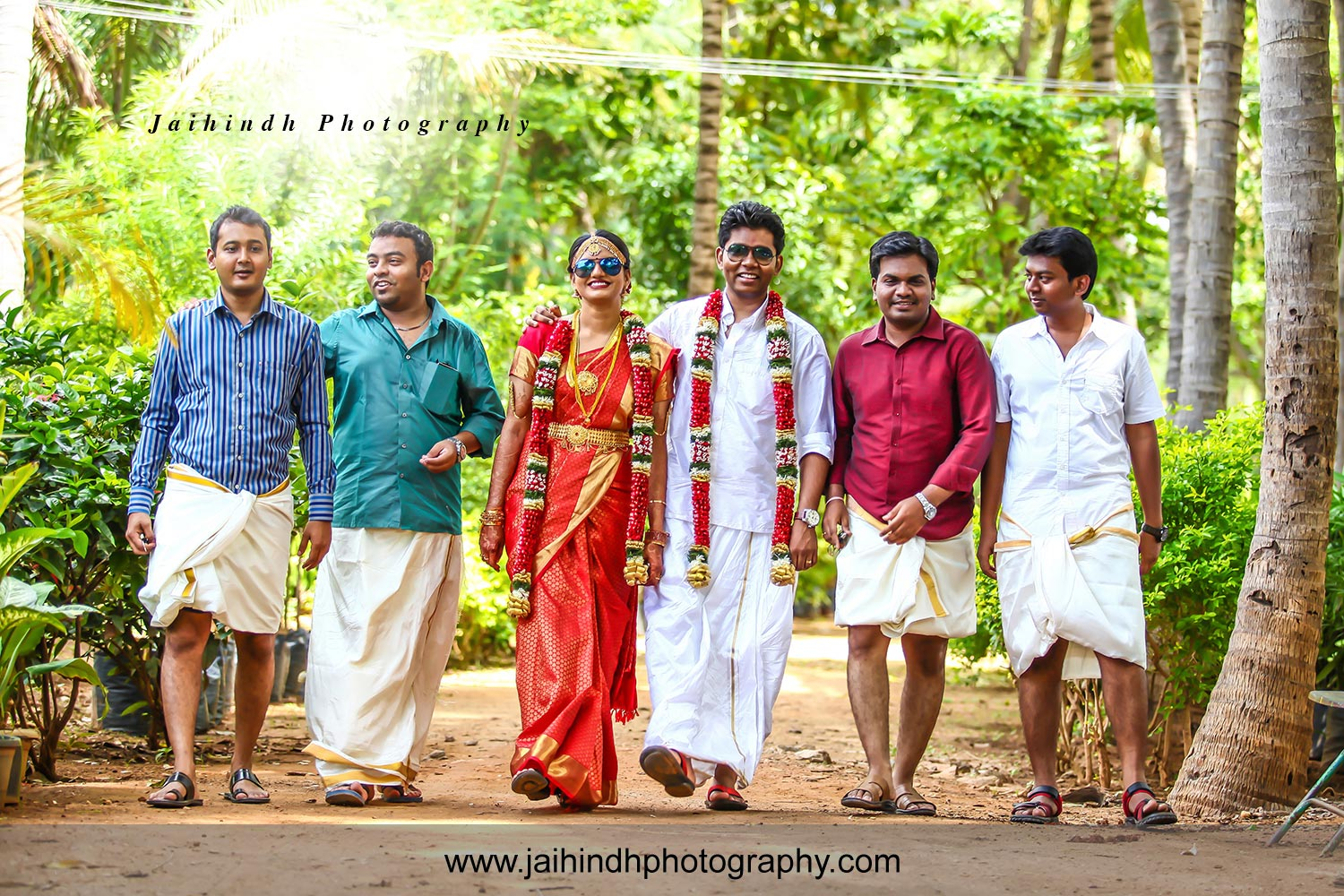 Candid-Wedding-Photographer-In-Madurai