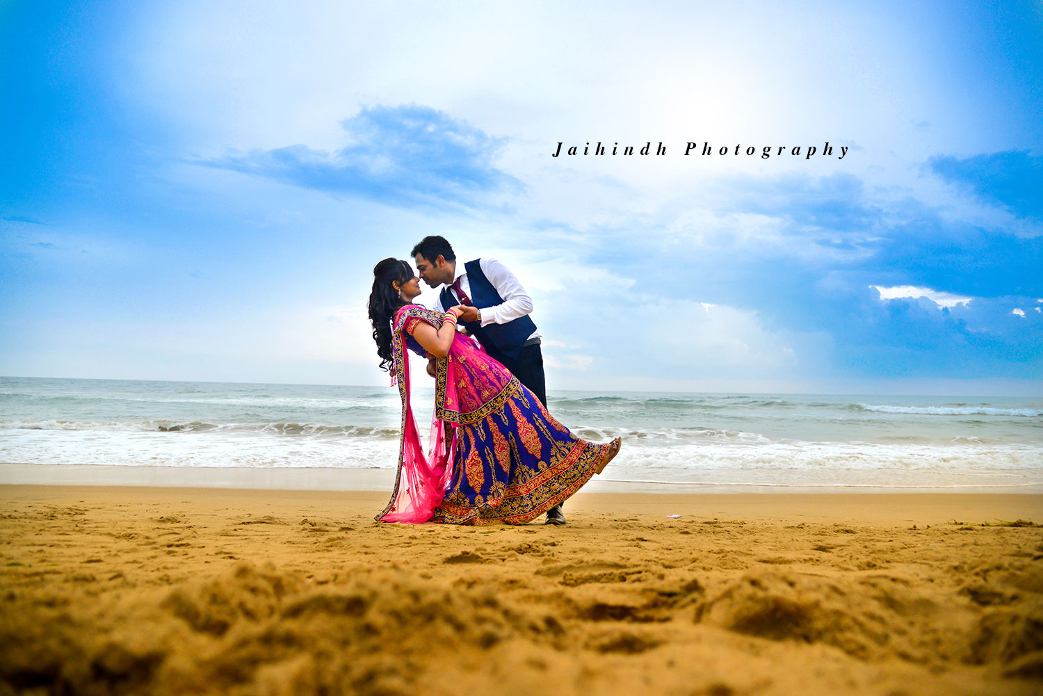 Creative wedding photography images for Best pictures