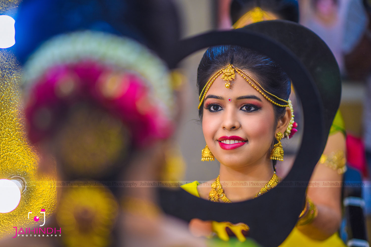 Wedding-Photography-In-Madurai