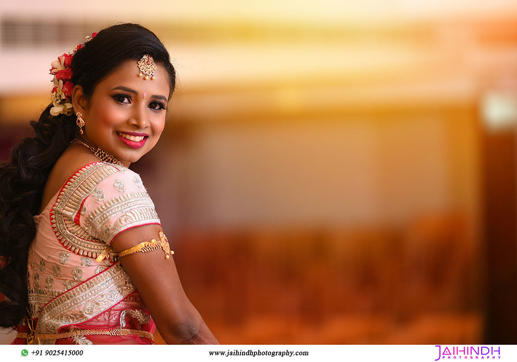 Best Wedding Photographer In Madurai 10