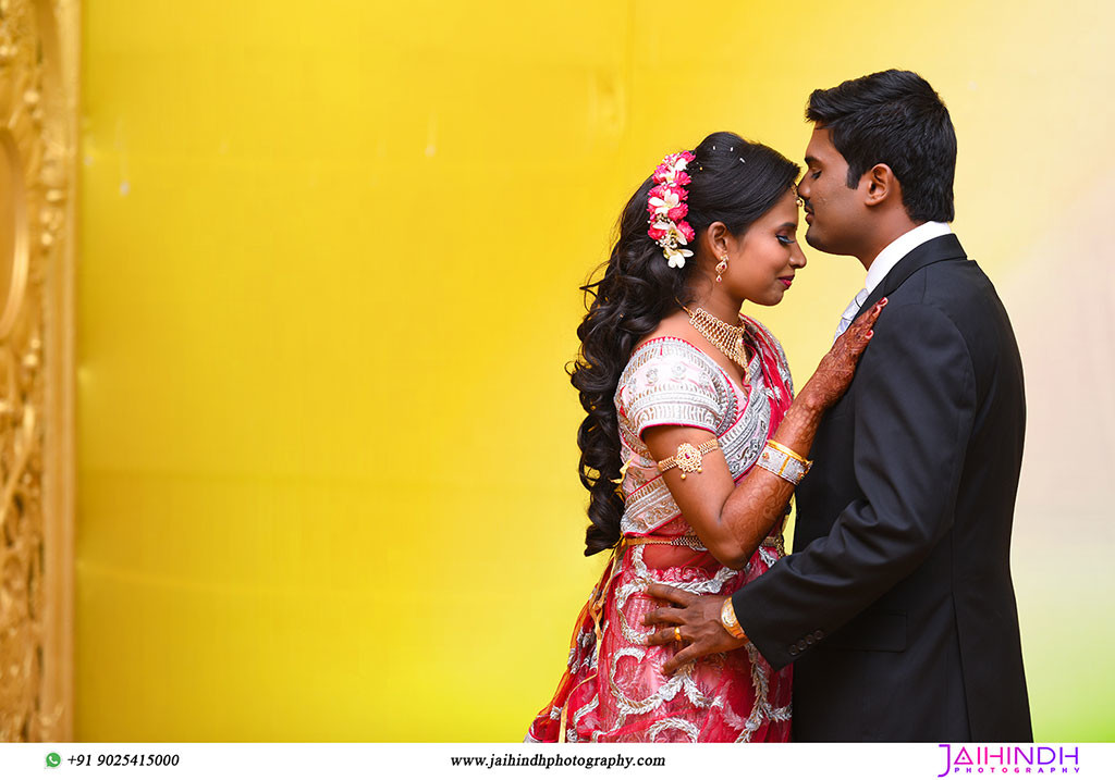 Best Wedding Photographer In Madurai 11
