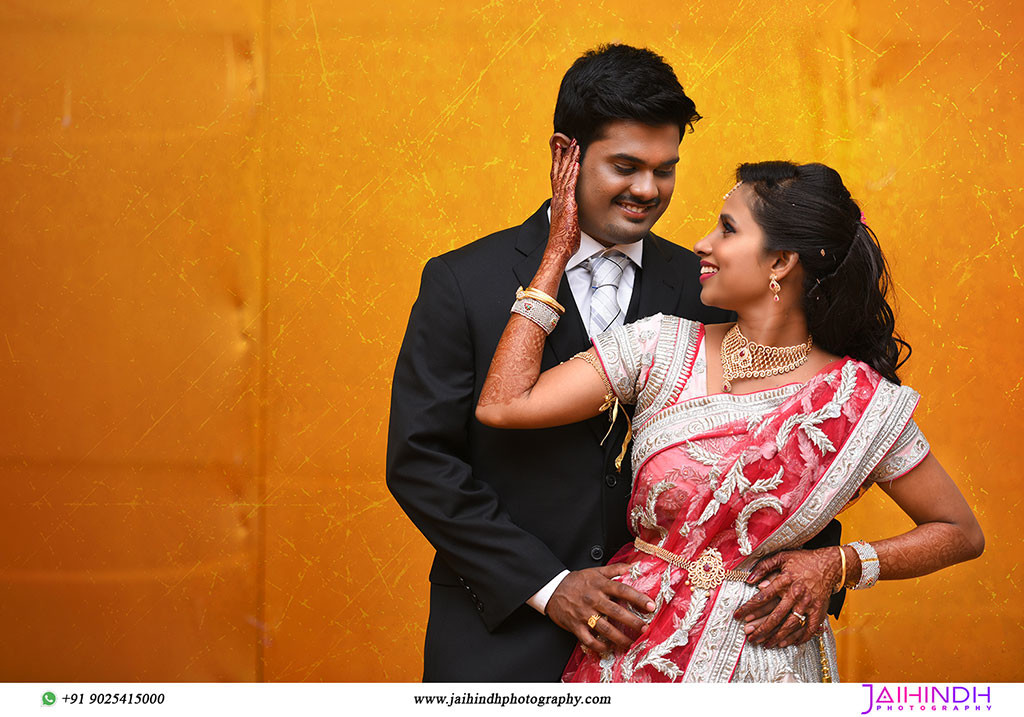 Best Wedding Photographer In Madurai 12