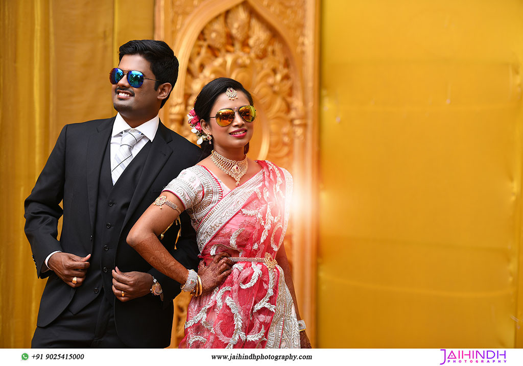 Best Wedding Photographer In Madurai 13