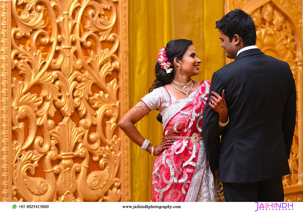 Best Wedding Photographer In Madurai 14