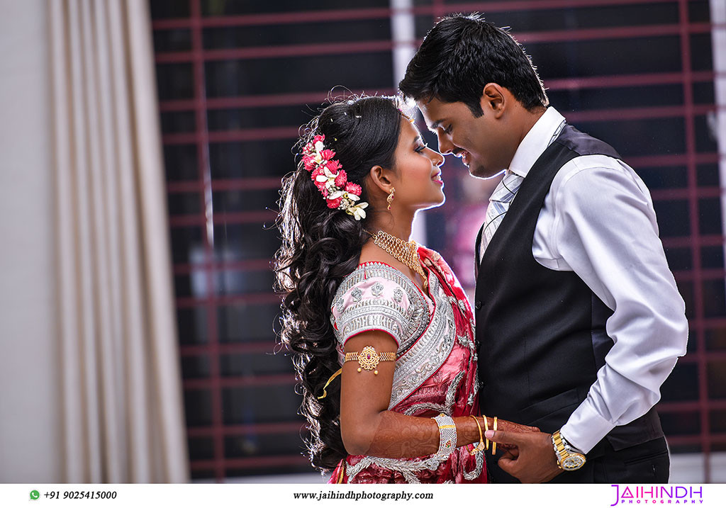 Best Wedding Photographer In Madurai 17