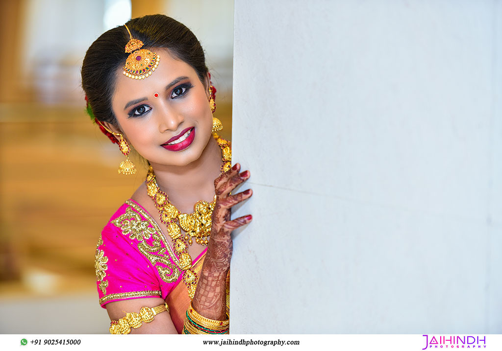 Best Wedding Photographer In Madurai 19