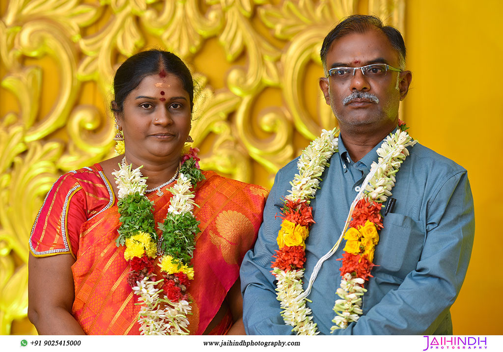 Best Wedding Photographer In Madurai 21