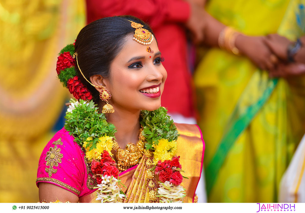Best Wedding Photographer In Madurai 22