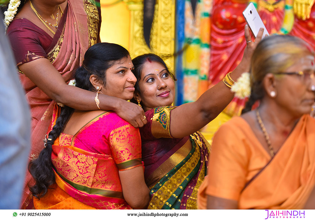 Best Wedding Photographer In Madurai 23