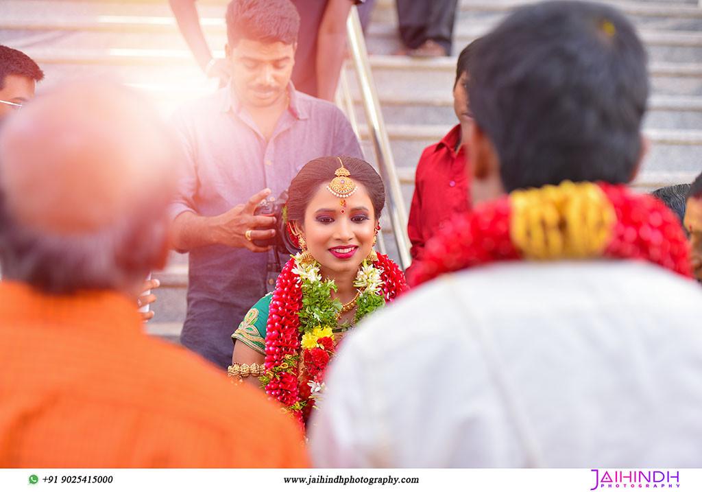 Best Wedding Photographer In Madurai 24