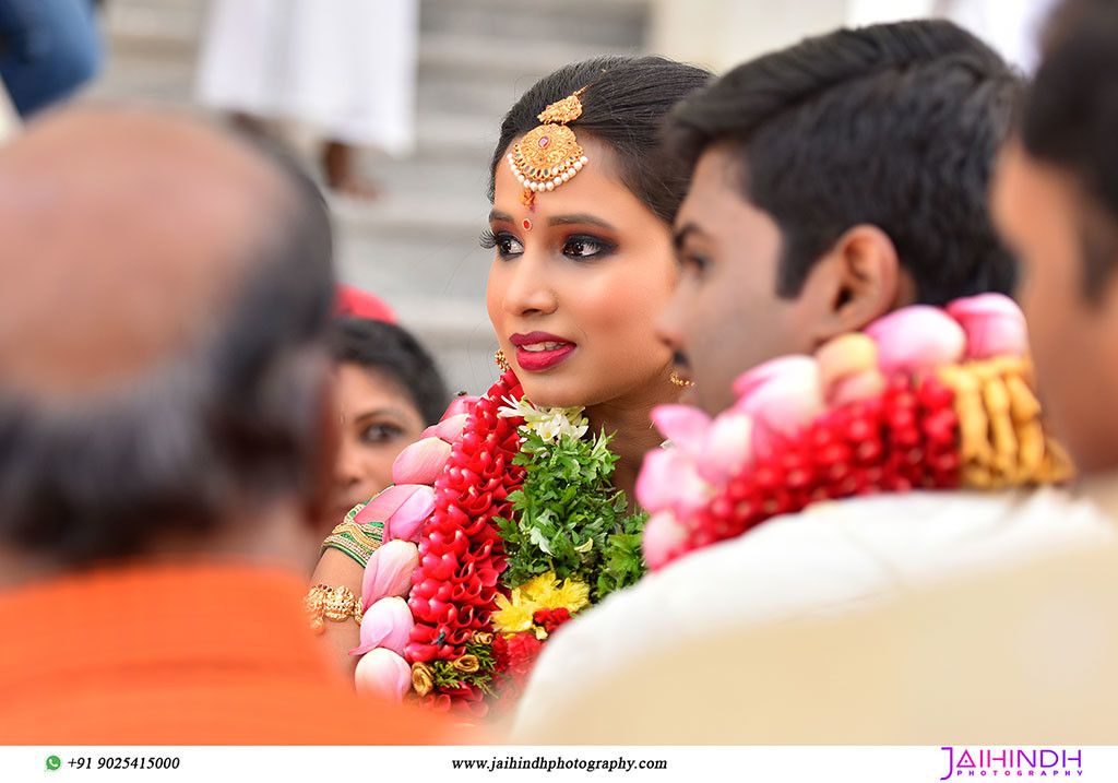 Best Wedding Photographer In Madurai 25