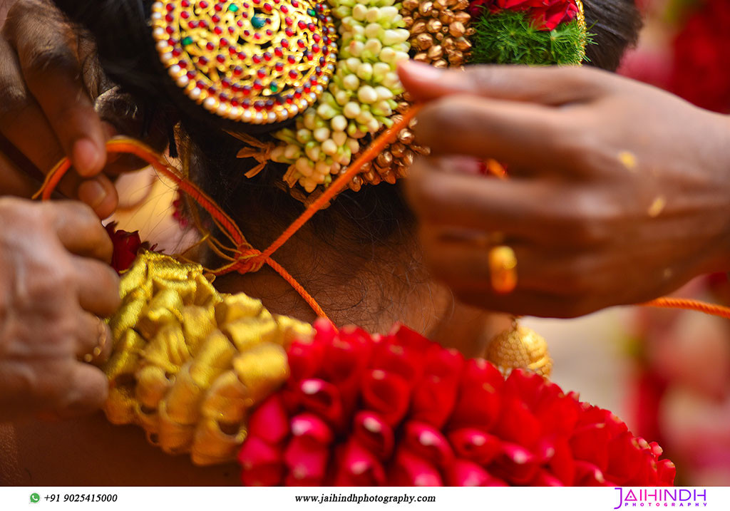 Best Wedding Photographer In Madurai 27