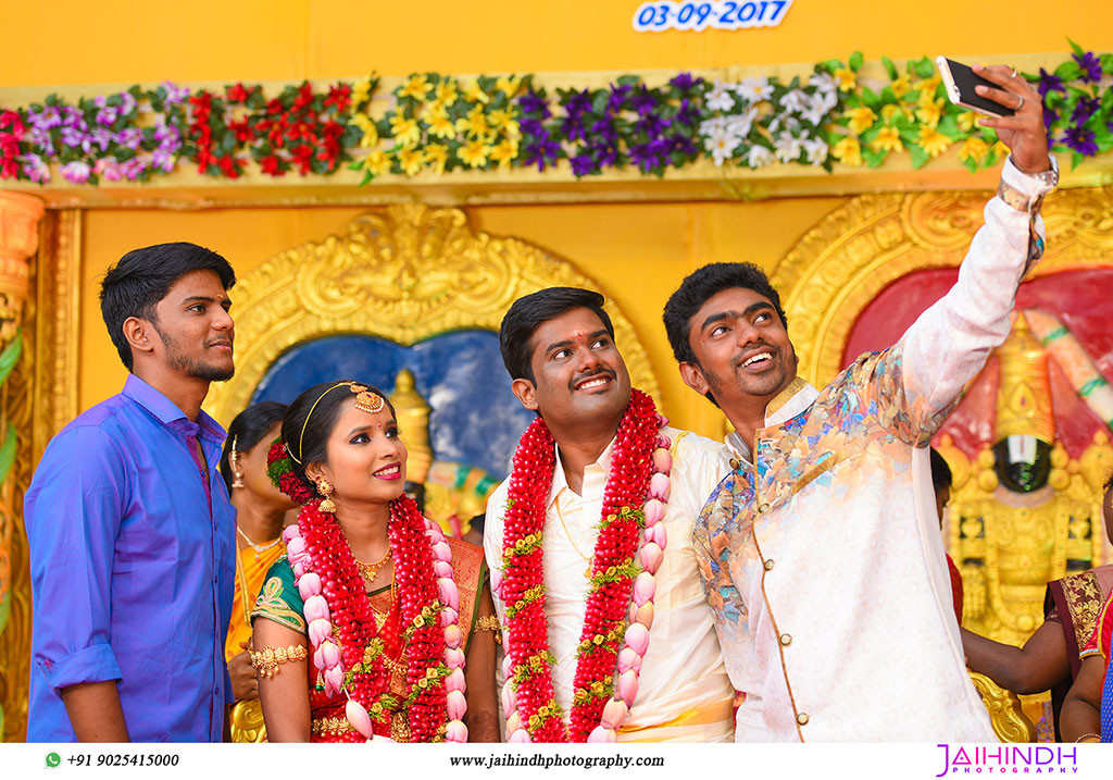 Best Wedding Photographer In Madurai 28