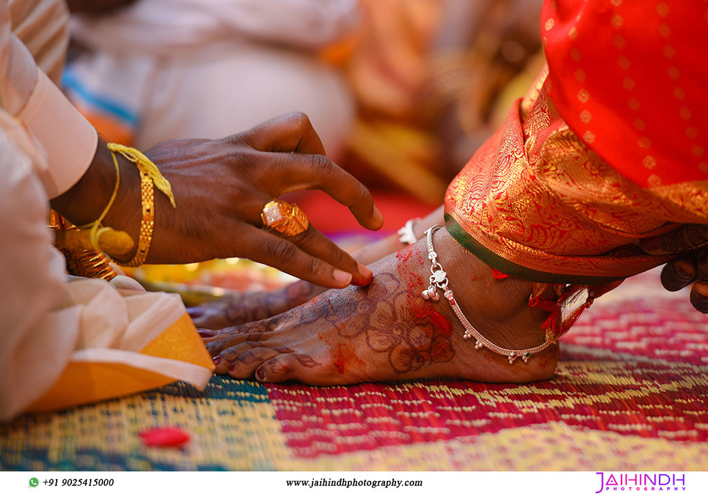 Best Wedding Photographer In Madurai 29