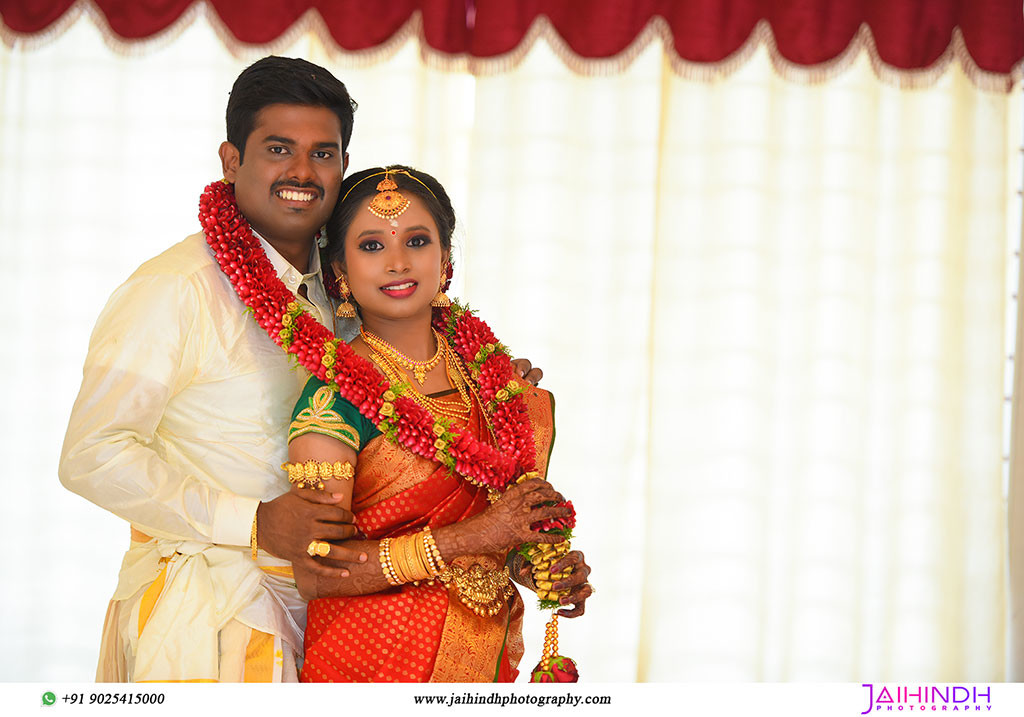 Best Wedding Photographer In Madurai 31