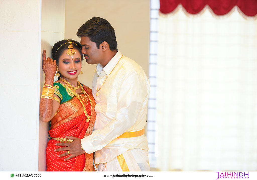 Best Wedding Photographer In Madurai 32