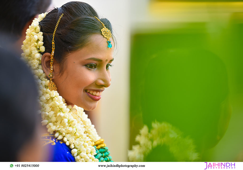 Best Wedding Photographer In Madurai 33