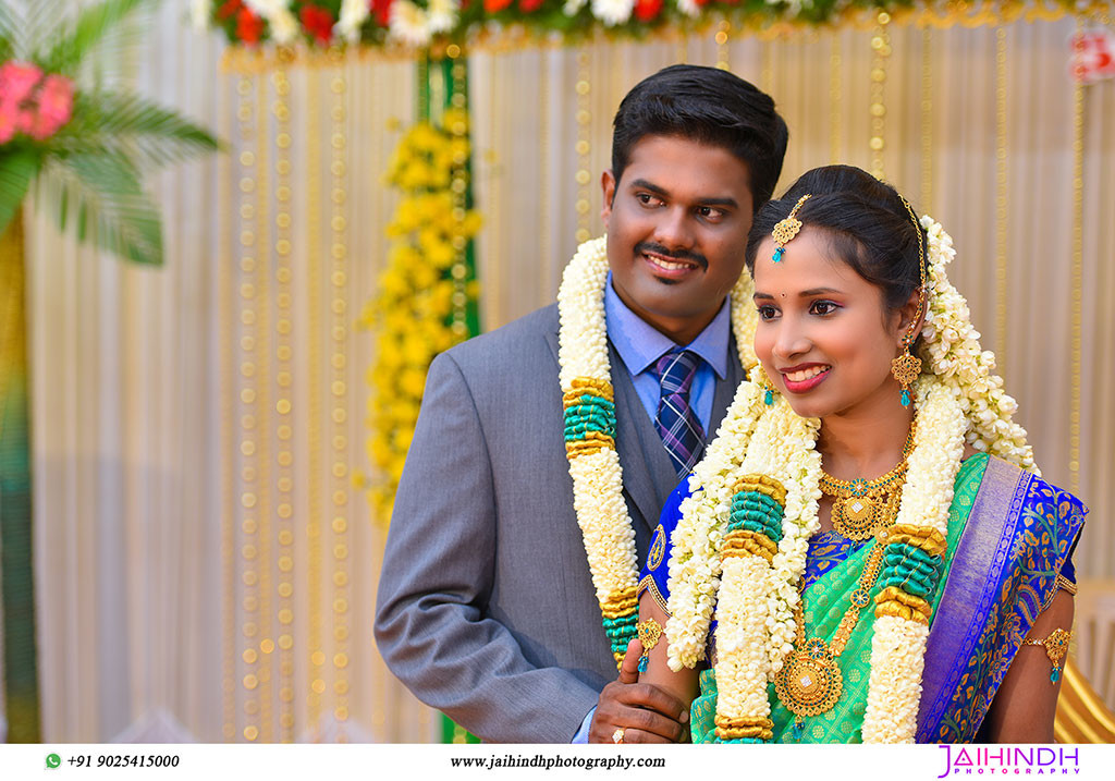 Best Wedding Photographer In Madurai 34