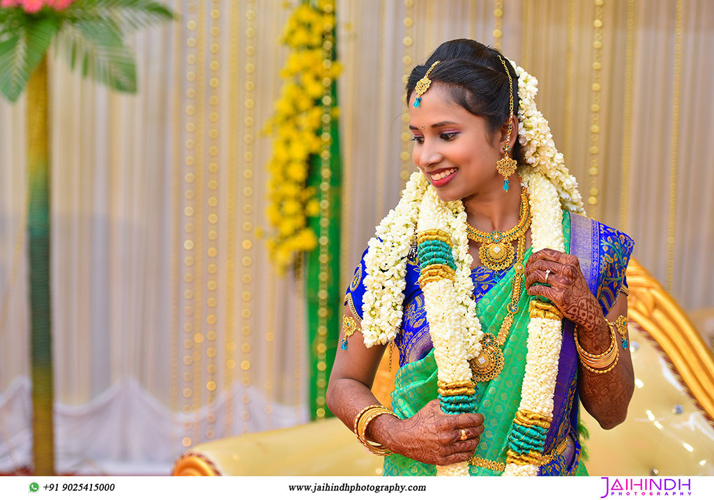 Best Wedding Photographer In Madurai 35