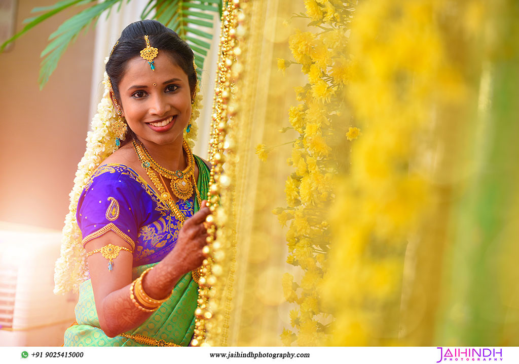 Best Wedding Photographer In Madurai 36