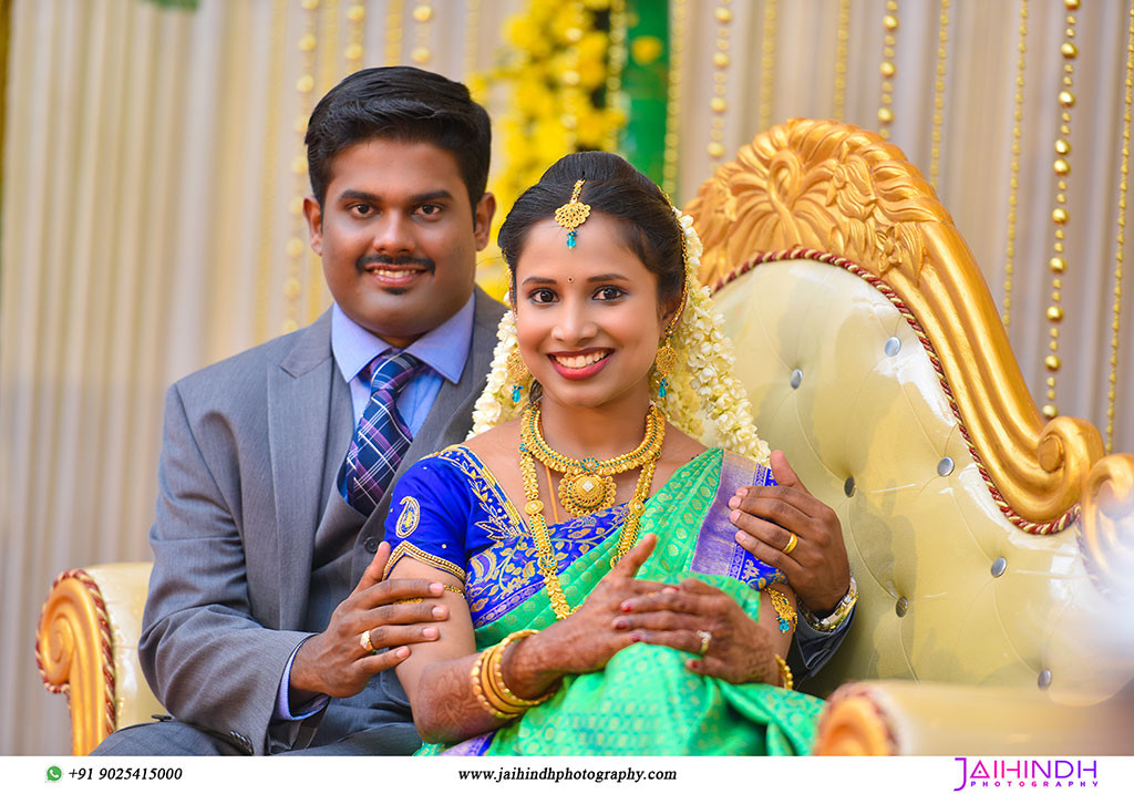 Best Wedding Photographer In Madurai 37