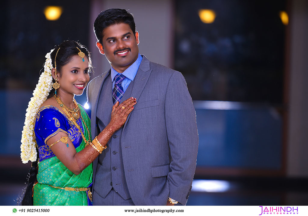 Best Wedding Photographer In Madurai 38