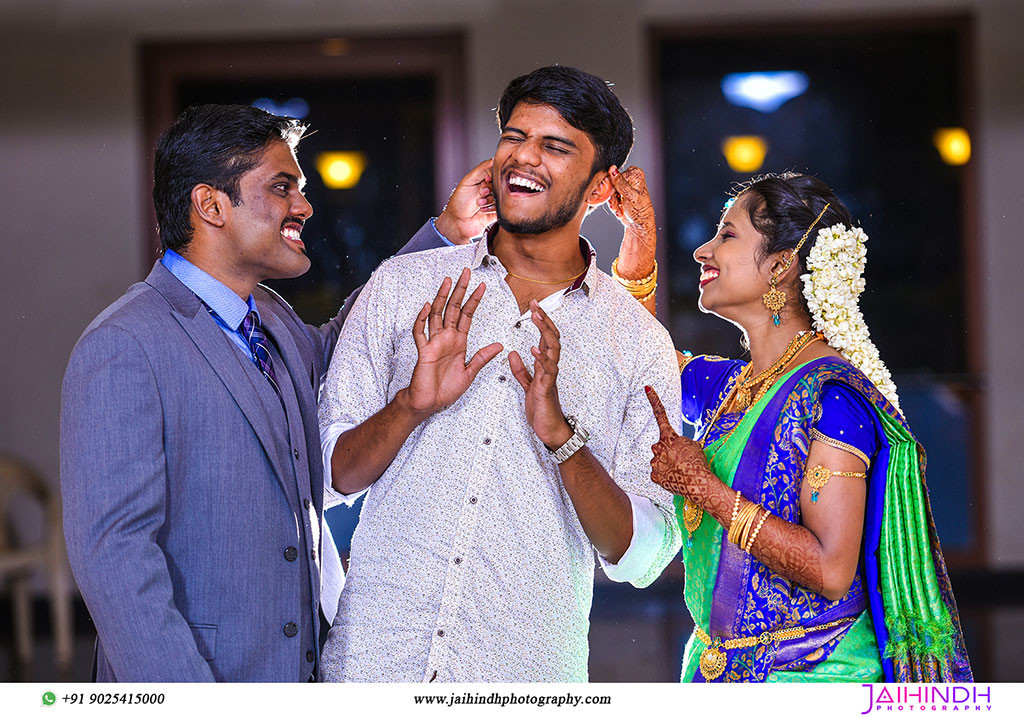 Best Wedding Photographer In Madurai 39