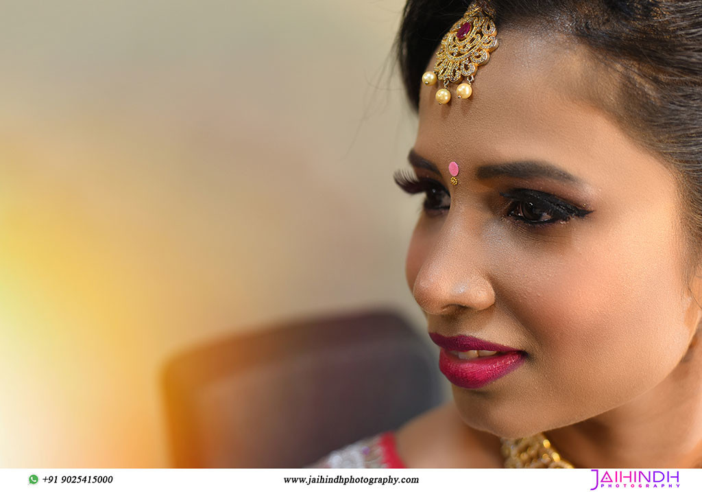 Best Wedding Photographer In Madurai 4
