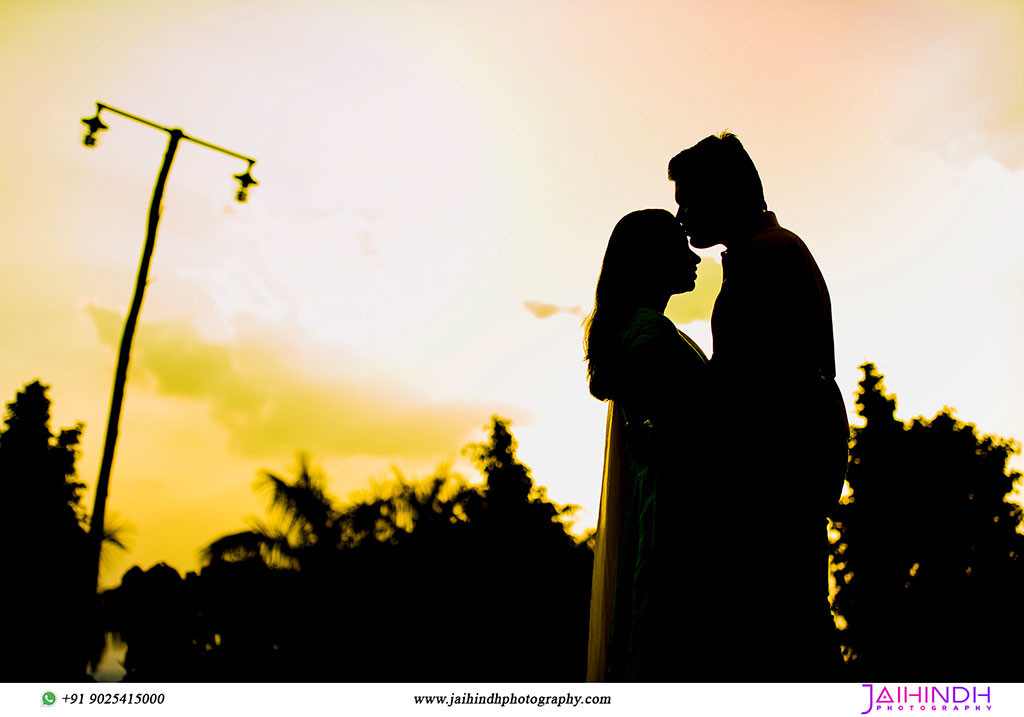 Best Wedding Photographer In Madurai 40