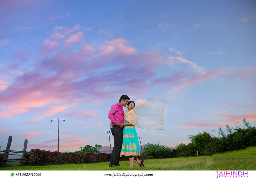 Best Wedding Photographer In Madurai 41