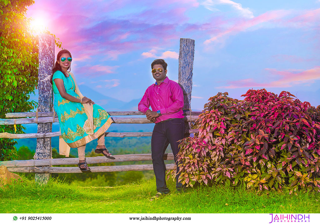 Best Wedding Photographer In Madurai 42