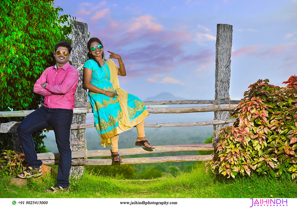 Best Wedding Photographer In Madurai 43