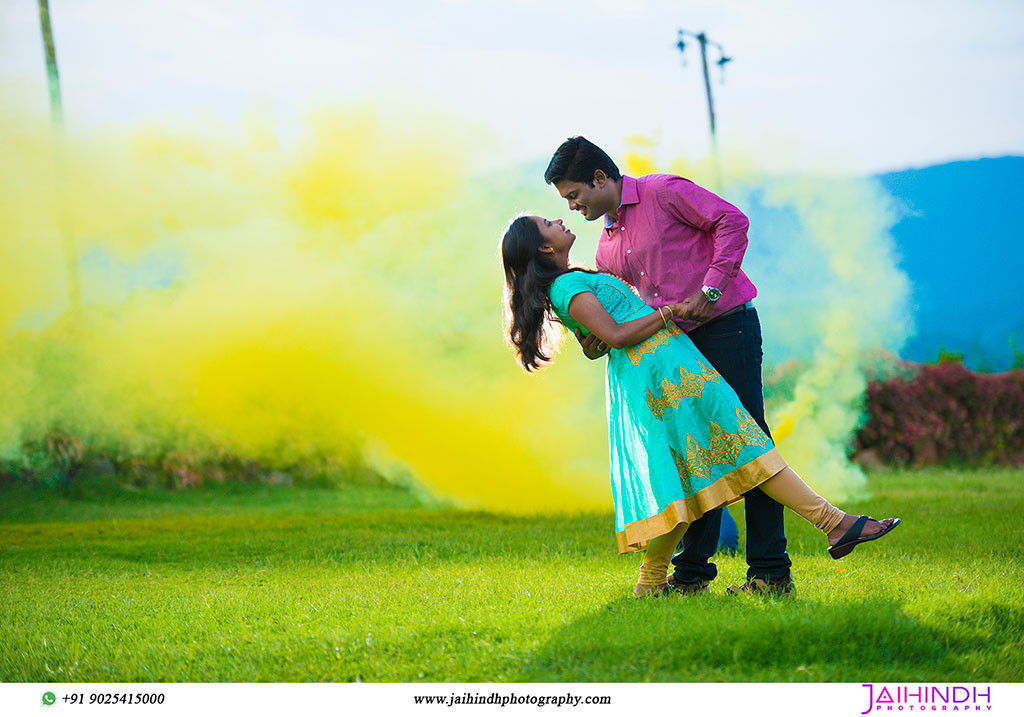 Best Wedding Photographer In Madurai 44
